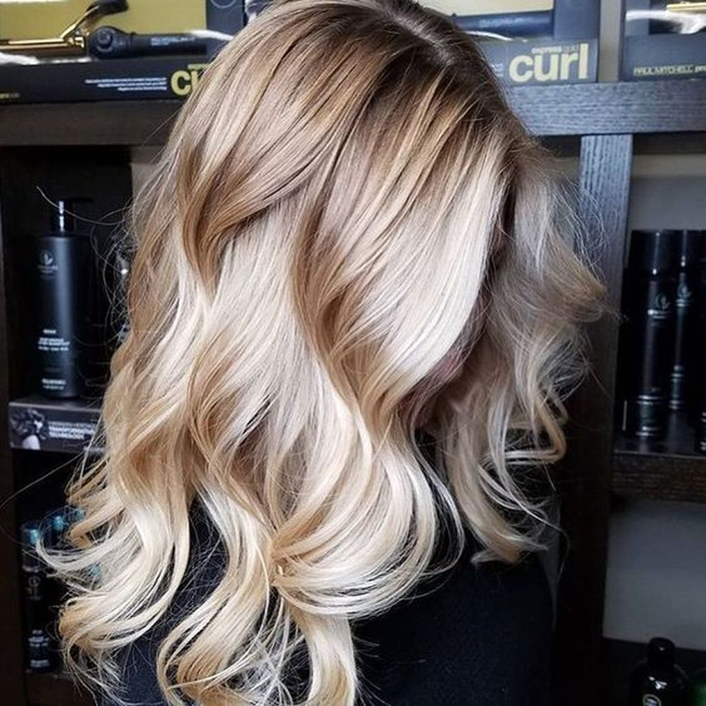 To acquire 42 hair images coloring ideas picture trends