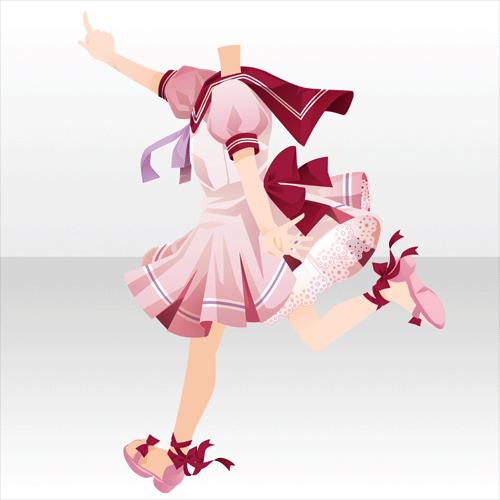 Univers Anime Manga: 風と空の唄|@games -アットゲームズ-