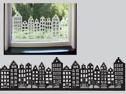 Afbeeldingsresultaat voor amsterdamse huisjes knutselen
