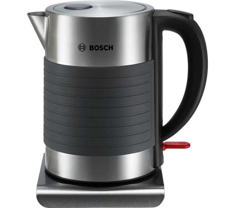 TWK7S05GB Cordless Electric Jug Kettle