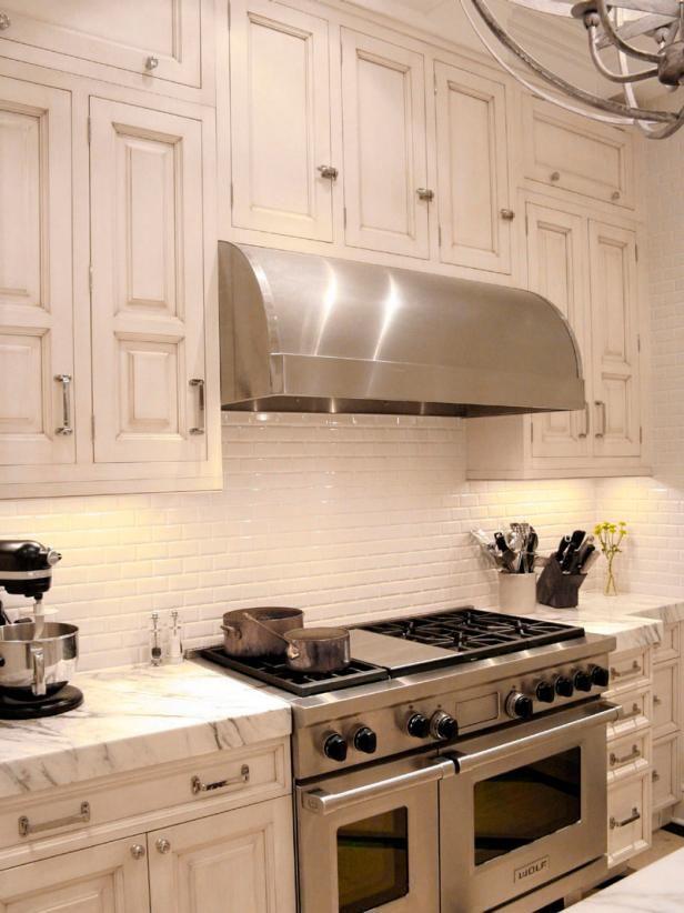 Choosing Kitchen Appliances Hgtv In 2020 Beautiful Kitchens Home Kitchen Remodel