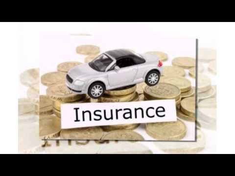Compare Auto Insurance Quotes Delectable Compare Auto Insurance Quotes  Watch Video Here  Httpbestcar . Decorating Inspiration