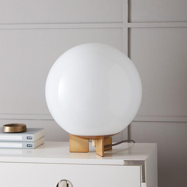 9 Best Lamps Under $150. Desk GlobeGlobe ...