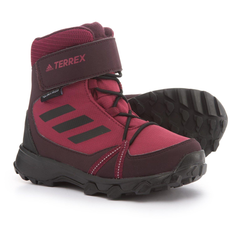 27c6a56a5fe9 Snow Cloudfoam® Terrex Adidas Boots Climawarm® Climaproof® RqZEI