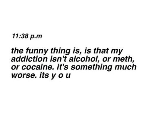 Emo Quotes About Suicide: Scream Poetry Tumblr - Google Search