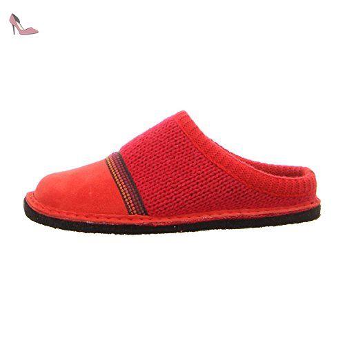 Chaussures Nokian footwear Casual unisexe 9XuJWFdKo5