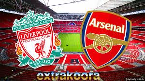 بث مباشر مشاهدة مباراة ليفربول وآرسنال اليوم 8 29 في كأس الدرع الخيرية In 2020 Motor Oil Arsenal Oils