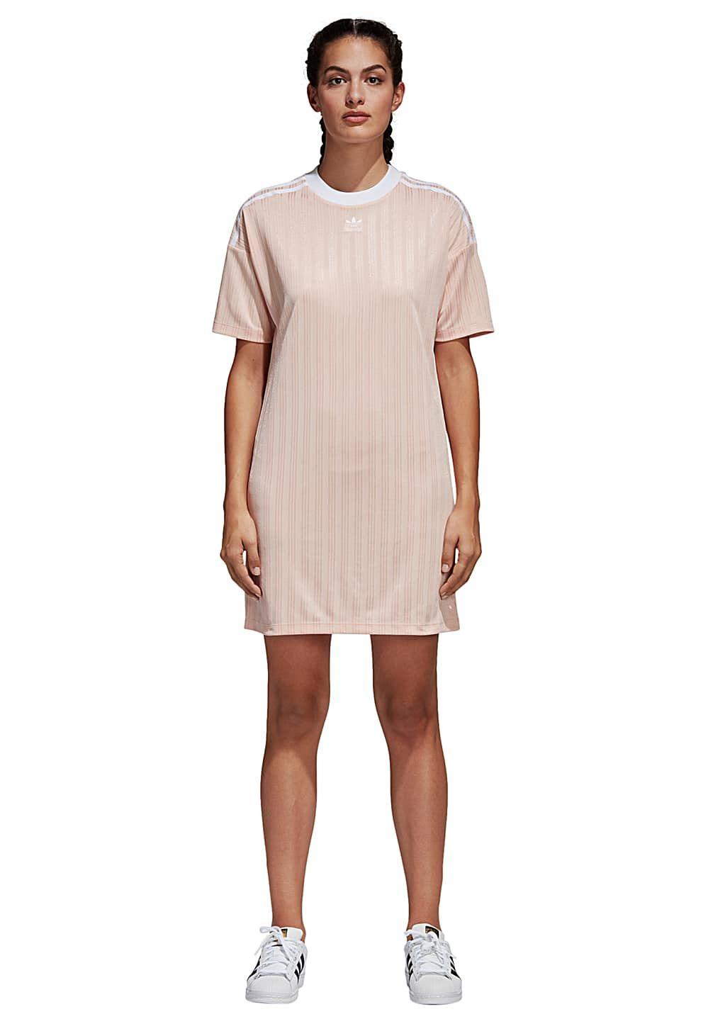 Robe Adidas Femme 7