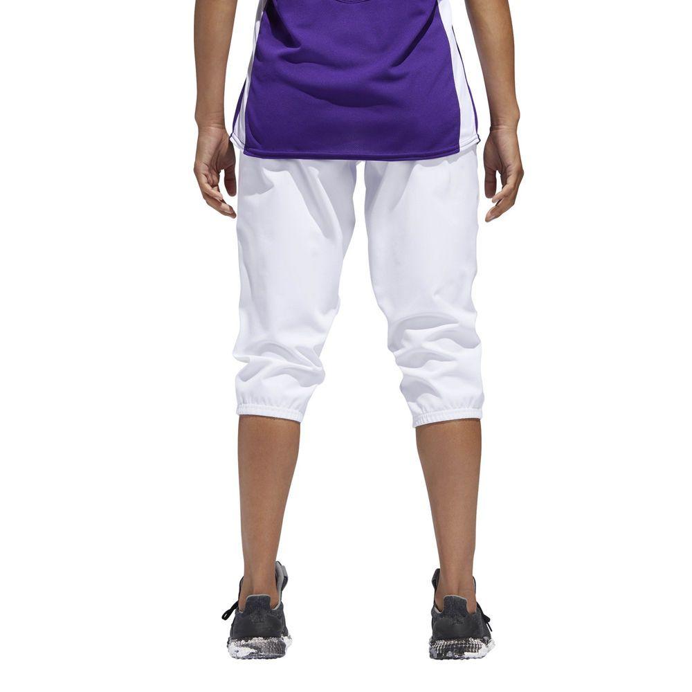 Adidas Shoes Dq Fashion Elite Clothing Pant Whtonix RcSAjLq435