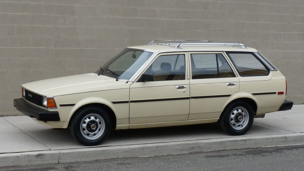 32 Best Cars to Restore - When you factor in purchase | Hemmings ...