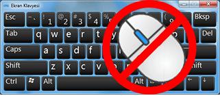 تحميل برنامج قفل لوحة المفاتيح و الماوس للكمبيوتر Keyfreeze الصفحة العربية Keyboard Mouse Computer Operating Systems