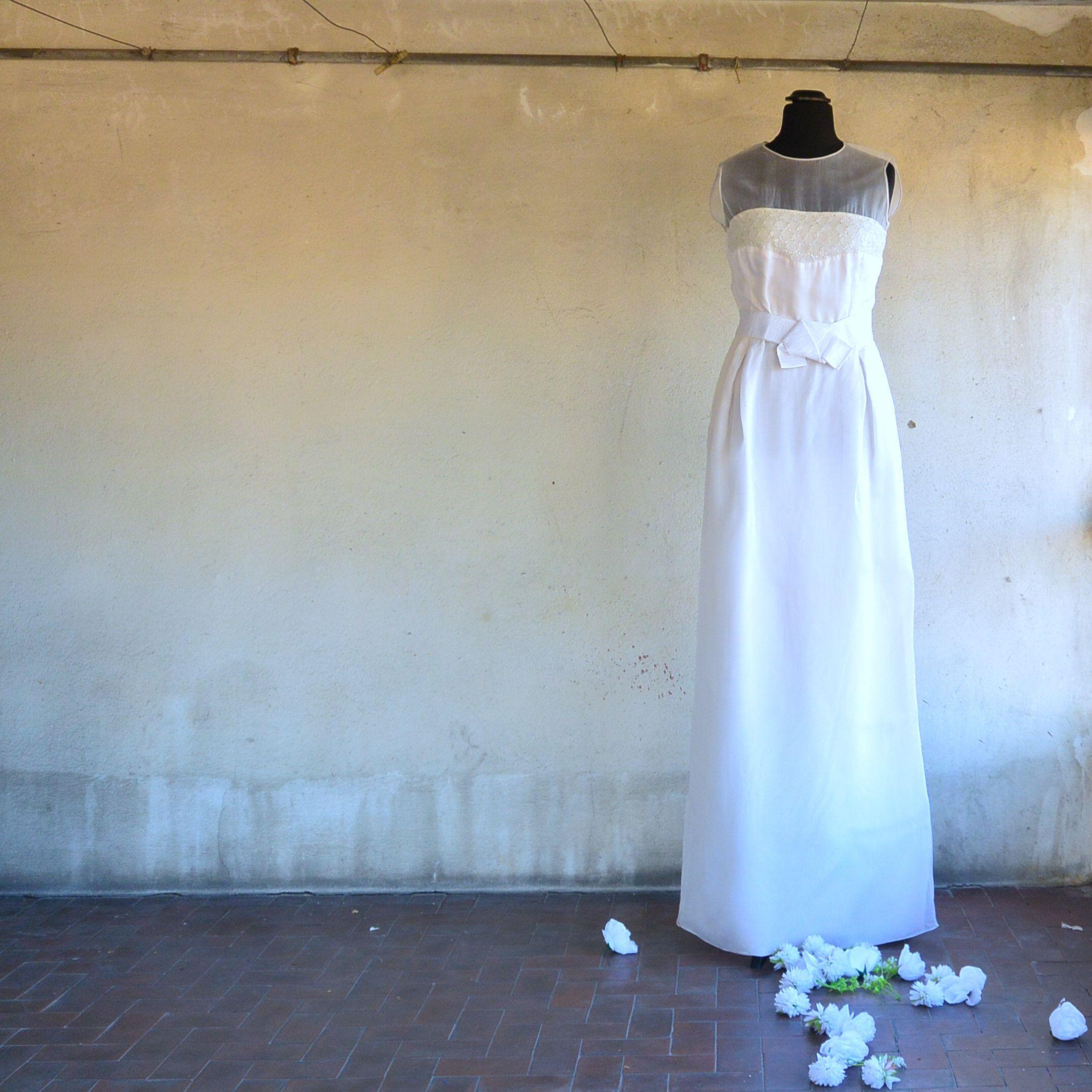 Vintage and second-hand clothing. kimono and Haori   Wedding Dress ...