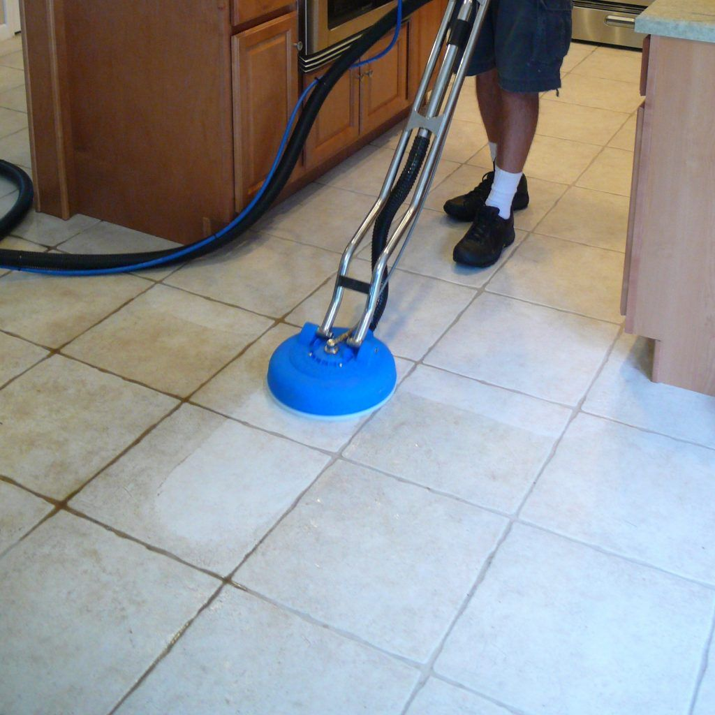 Best Type Of Mop For Ceramic Tile Floors Cleaning Pinterest