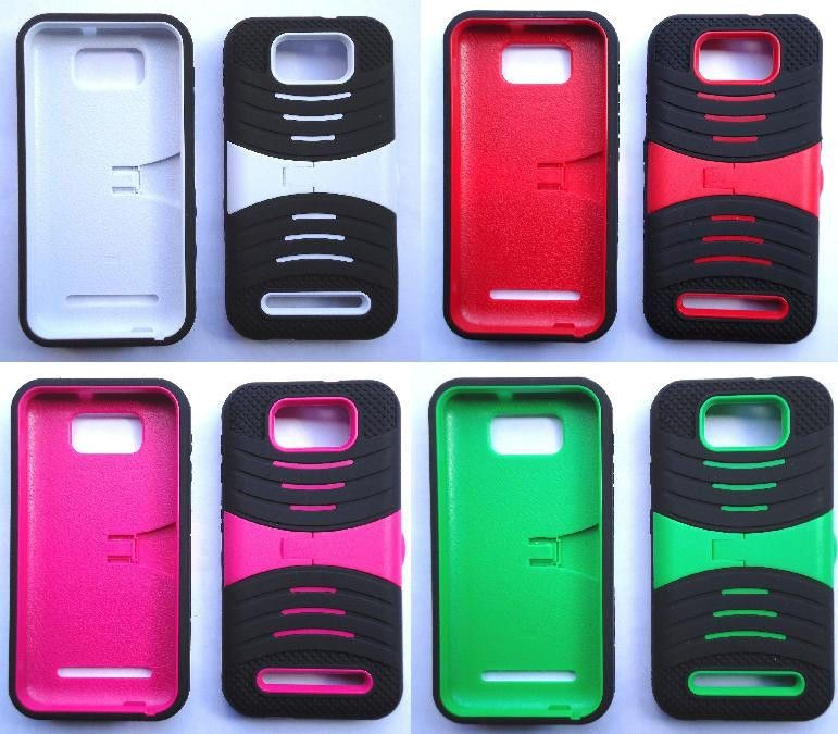 Good Quality Phone Cover Case For BLU Studio 5 5 / D610