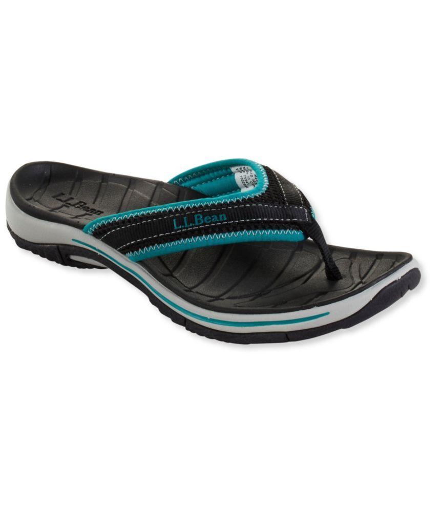 843dd06c0cd8b5 Discovery Flip-Flops Bling Shoes