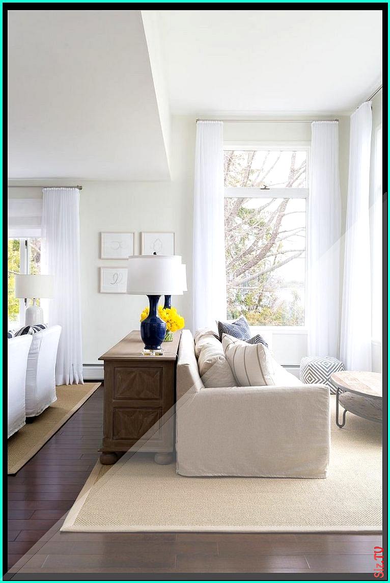 Design Narrow Living Room: 64 LOVELY LONG NARROW LIVING ROOM IDEAS Long Narrow Living