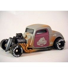 Matchbox Loose (24) - Global Diecast Direct | Toys | Diecast, Toys