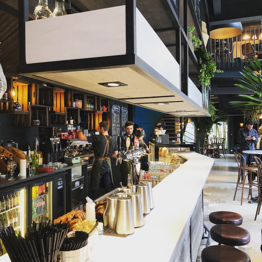 Rue Lanjuinais CaféResto Comté Tapas17 Loca Bar À De Loco Et 1lFc3T5uKJ