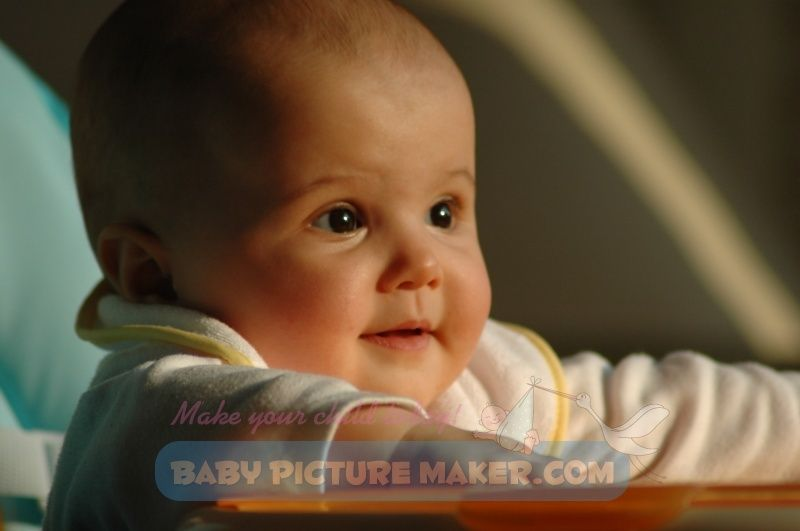 what will our baby look like generator free online