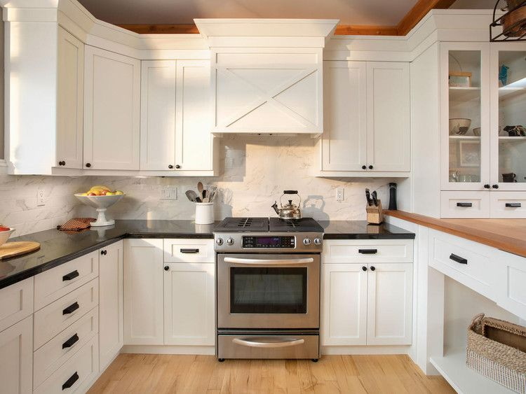 5 Kitchen Cleaning Hacks You Can Do In Your Sleep Cooking Light Used Kitchen Cabinets Kitchen Cabinets For Sale Cheap Kitchen Cabinets