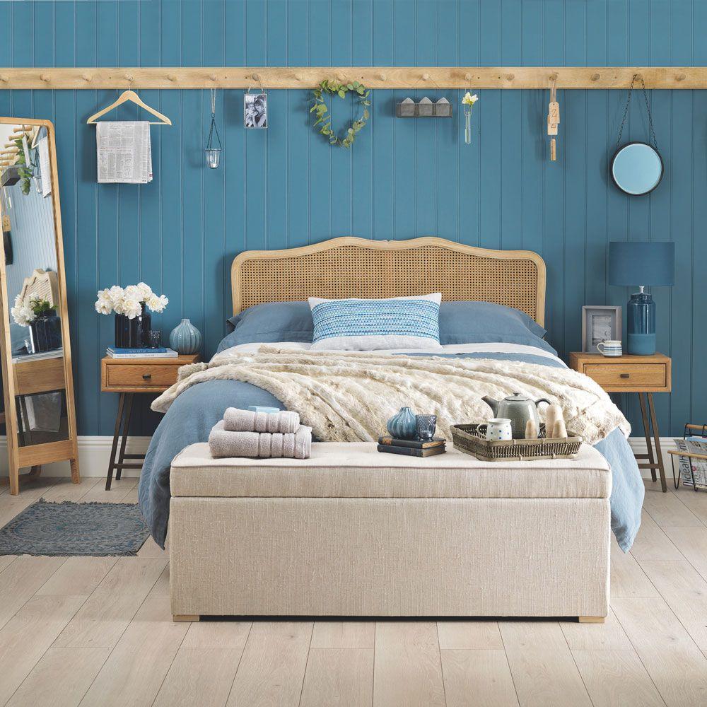 10 Fixer Upper Bedroom Ideas 2020 Adding The Value Beach Style