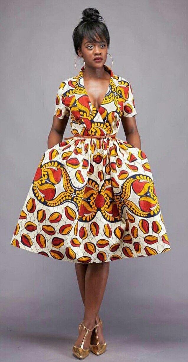 Numbo Dress  www.grass-fields.com #africanfashion #africanprint #africanskirt #africandress #headwrap #africangirl #africanstyle #africanbeauty #africanqueen #blackqueen #africanfabric #africandesign #afro #naturalhair #afrogirl www.grass-fields.com