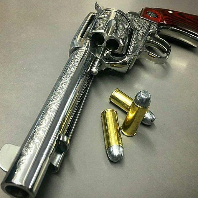 45 magnum #magnum #handcannon #handgun #11mm #9mm #followforfollow #folow4folow #follow4follow #like4follow #likeforlike #cops #armytank #armylife #army #us #usarmy #usaf by premiumarmy