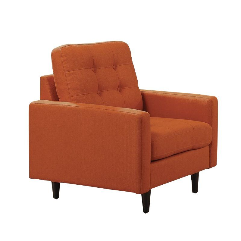 Wondrous Found It At Cymax Com Coaster Kesson Mid Century Modern Pdpeps Interior Chair Design Pdpepsorg