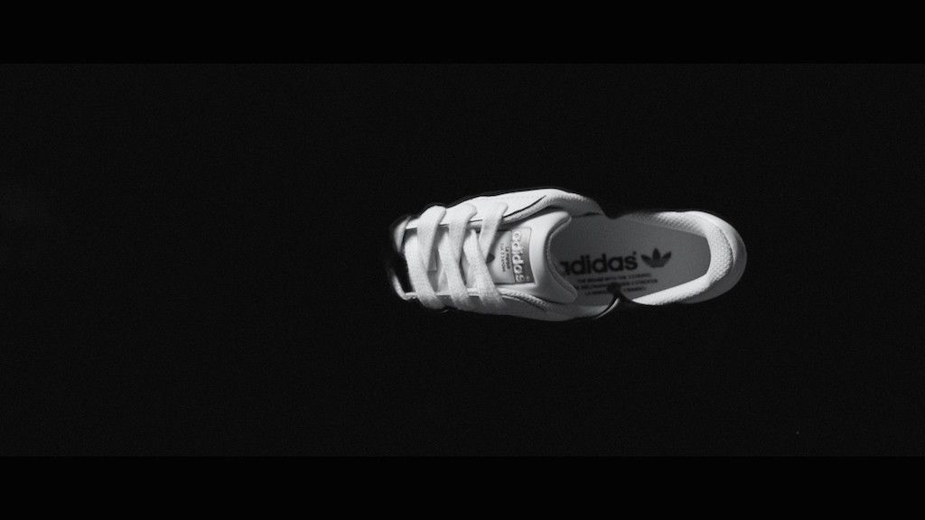 """""""adidas originals superstar - was bedeutet es, ein superstar zu sein?""""  #adidas   #adidasoriginals   #adidasoriginalssuperstar   #adidassuperstar   #superstar   #pharrell   #pharrellwilliams   #davidbeckham   #beckham   #ritaora   #rita   #damianlillard   #lillard"""