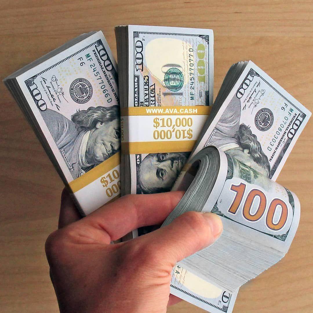 Millionair Mindset Group On Instagram Free Free Free Check Link In Bio Millionairgroup Get Welcome Bonus 500 Money Cash Money Earn Money Online