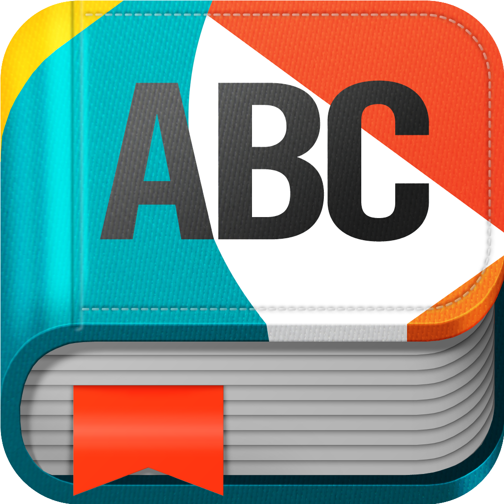 AppyReview by Sharon Turriff appymall Learn the ABC
