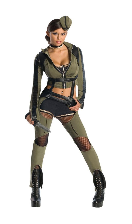 amber-sucker-punch-halloween-costume-800x1360 (800×1360