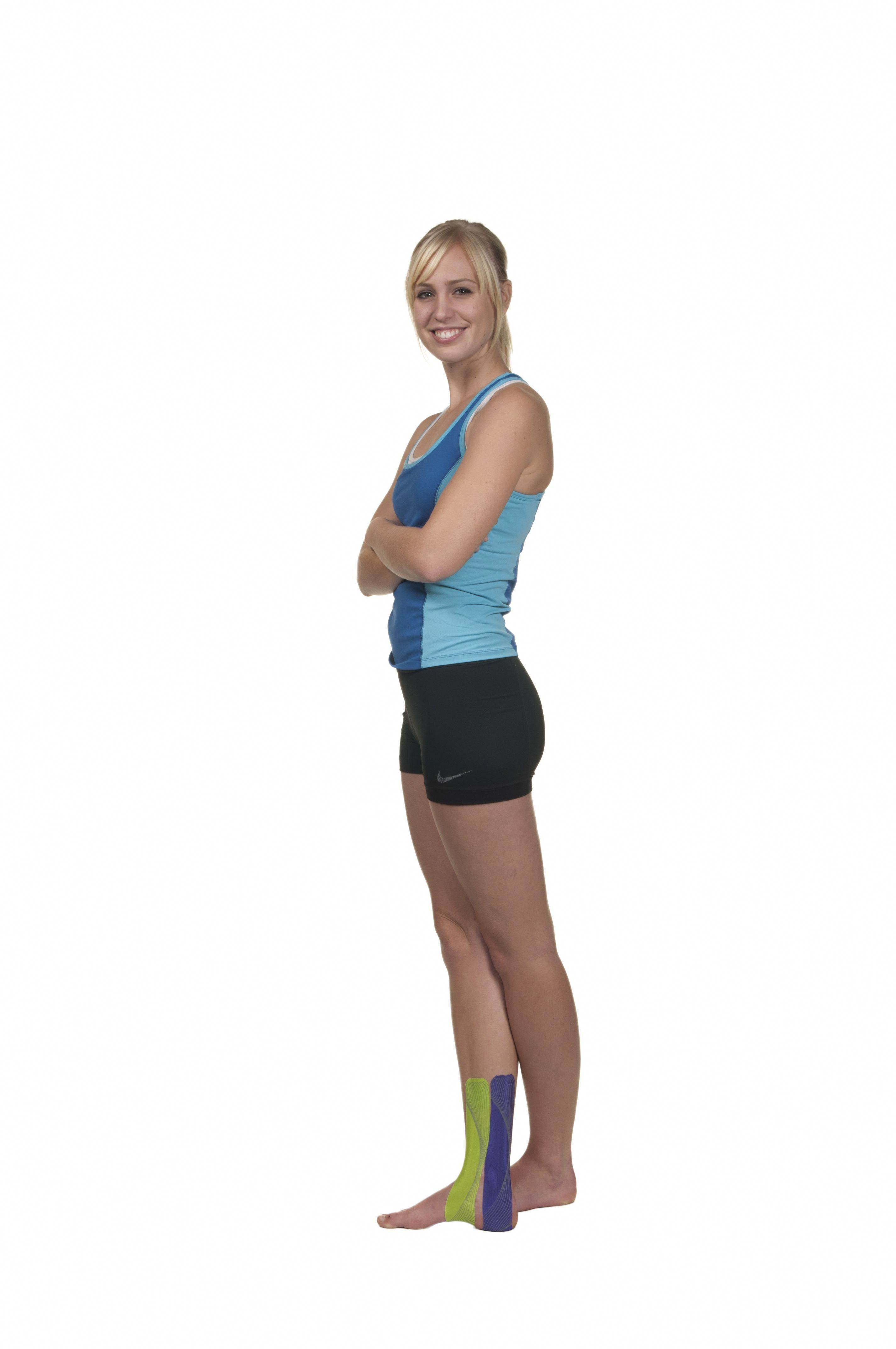 Learn to Treat And Manage Your Shin Splints Shin splints