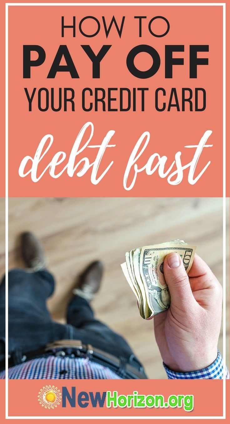 where to find the extra money to pay off credit card debt extra money hard times and debt