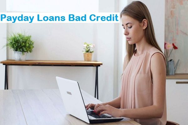 Quick Payday Loans >> Need Cash Fast Payday Loans Bad Credit Quick Cash Help