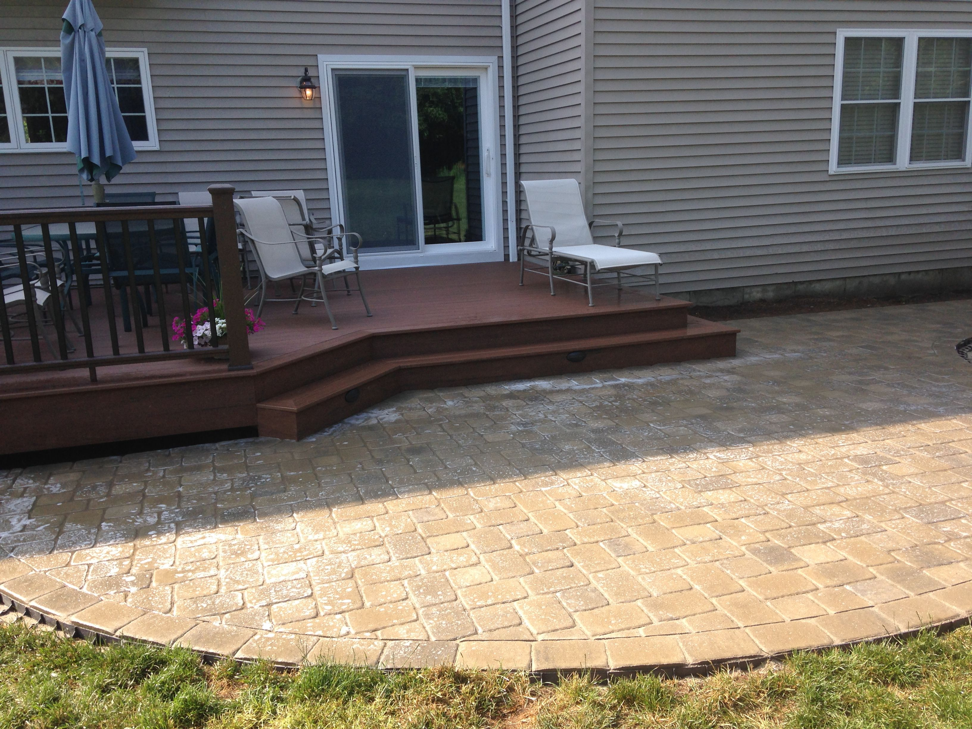 Pin On Hardscapes