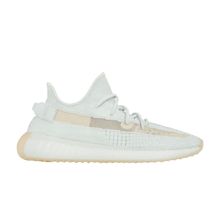 Yeezy Boost 350 V2 'Hyperspace' in 2020