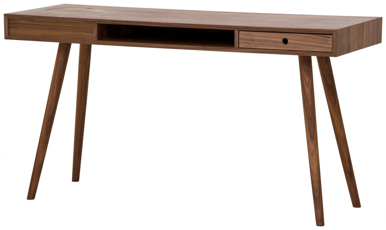 Ansprechend Kinderschreibtisch Design Dekoration Von Sholz Schreibtisch