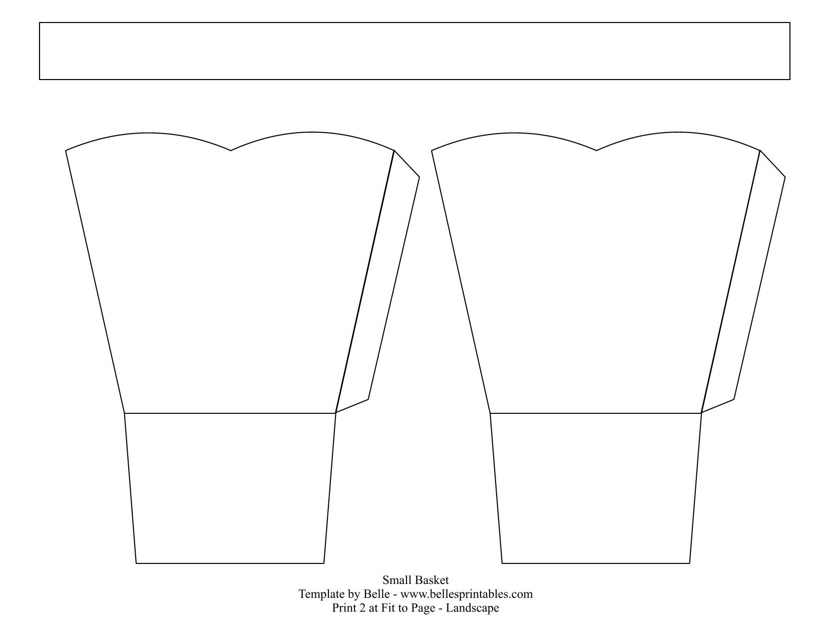 smallbaskettemplate belle jpg 1650 1275 gift box template