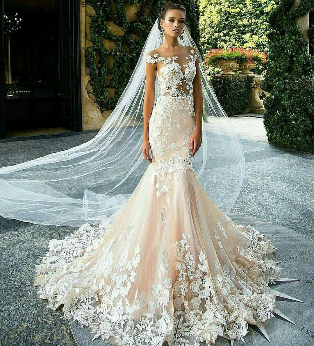 Famous Vestido De Novia Gitana Contemporary - Wedding Ideas ...