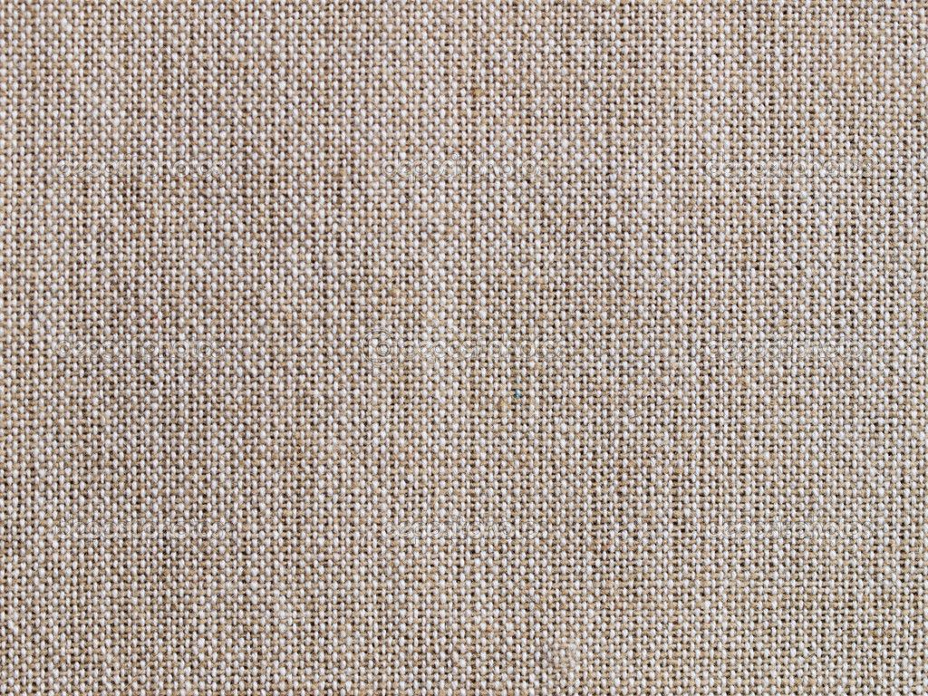 Linen Texture | | Cuzimage | Materials | Fabrics  for Linen Fabric Textures  166kxo