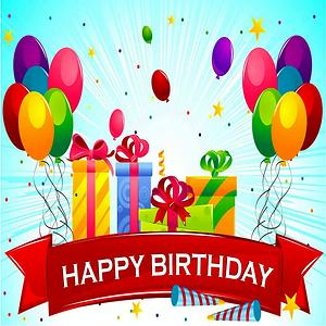 Pin By Abundantly Divine Looks On Feliz Cumpleanos In 2020 Happy Birthday Wallpaper Happy Birthday Wishes Images Happy Birthday Images