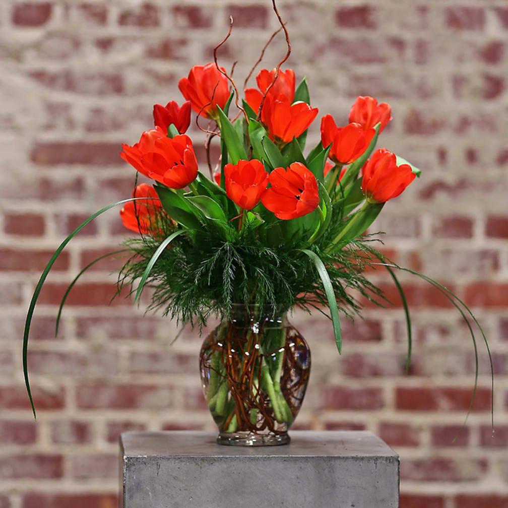 flower delivery atlanta usa
