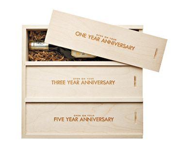 37 Great Wedding Gift Ideas Great Wedding Gifts Thoughtful Wedding Gifts Cheap Wedding Gifts