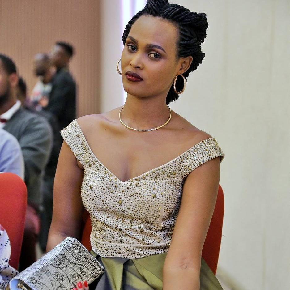 Pin von Liz Zie auf Rwandas women/girls are the most