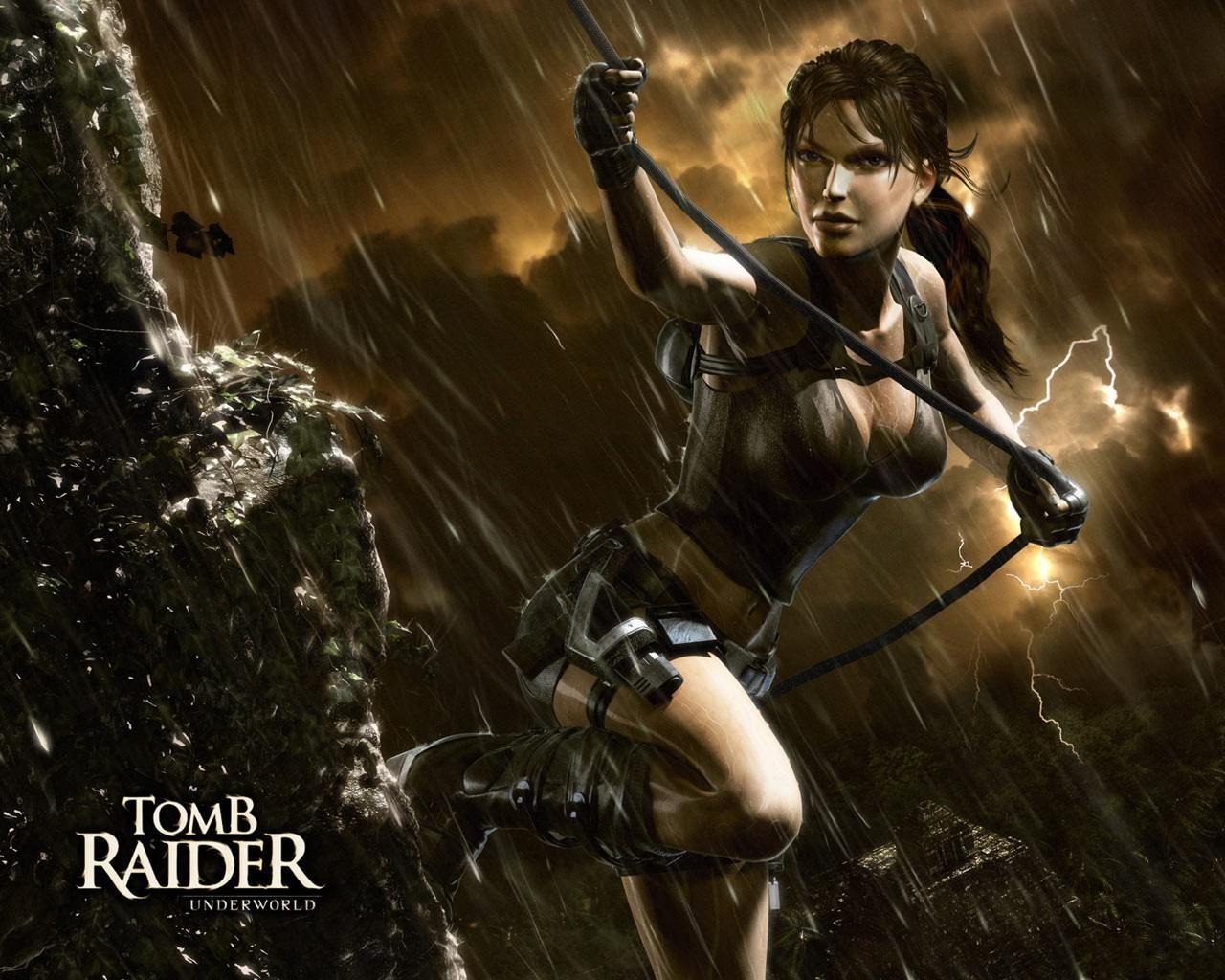 Tomb Raider Underworld Pc Cheats Tomb Raider Underworld Tomb