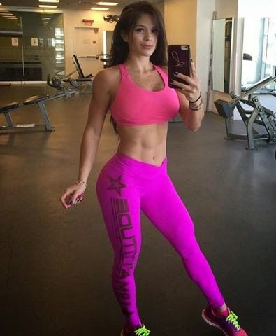 Fitness hookup sites 50 and over