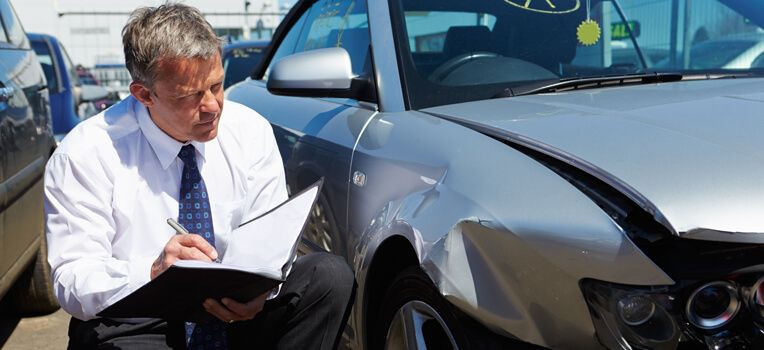 Cheap car insurance in seattle understand making important