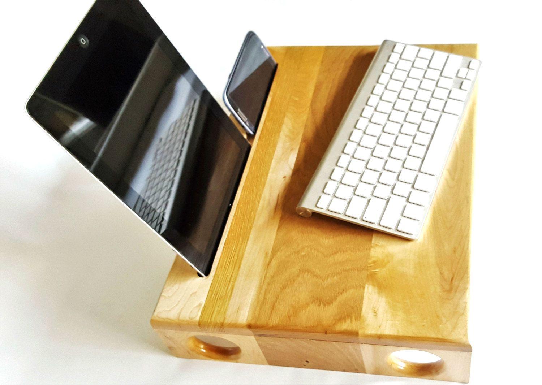 holder stand zoom tablets multi for desk baseus on ipad universal smartphone aluminum phone functional iphone smartphones put samsung