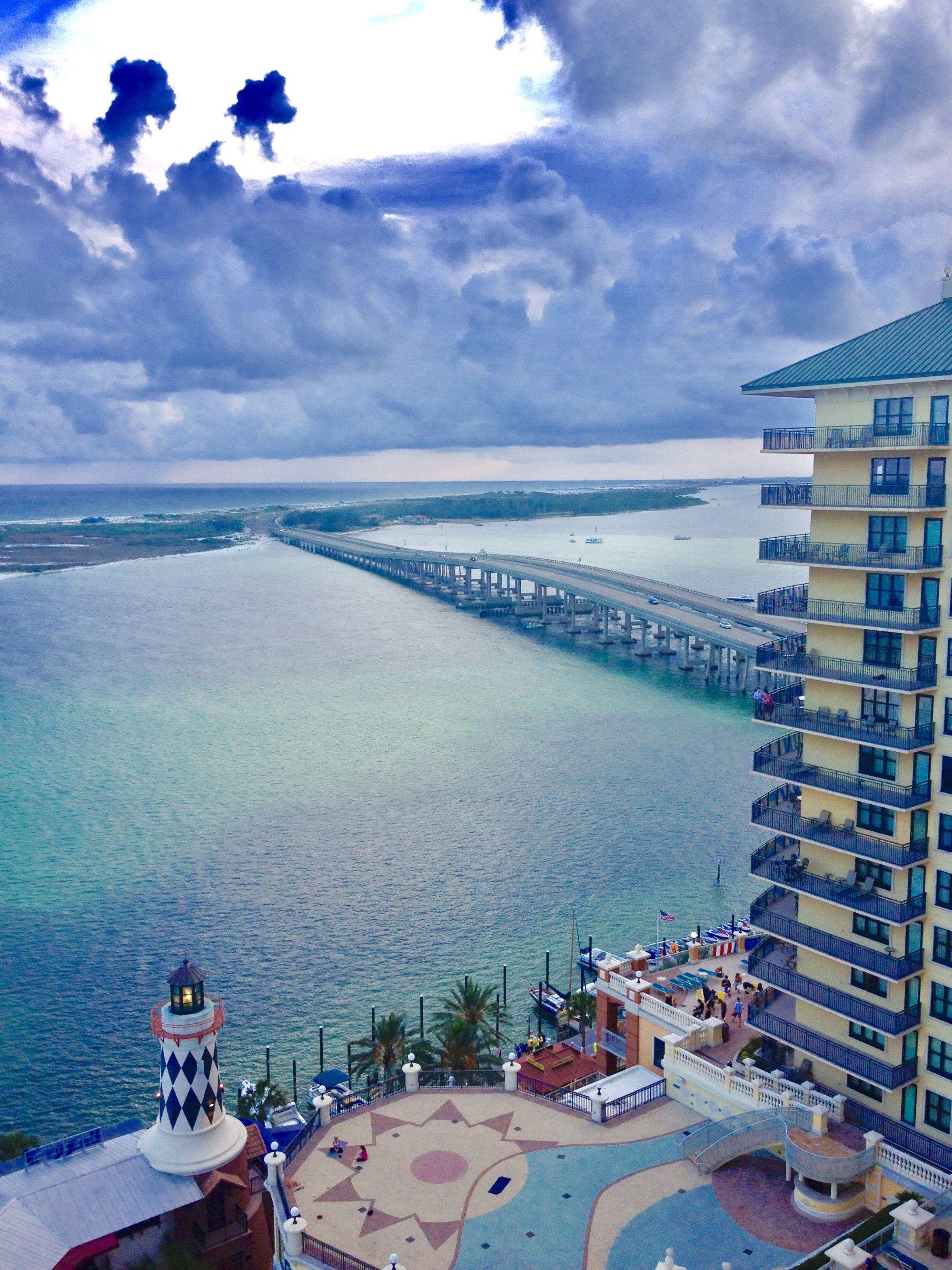Florida Panhandle Life Part 1 Destin S Harborwalk Cool Places To Visit Orlando Florida Vacation Panhandle Florida